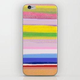 Lomo No.13 iPhone Skin