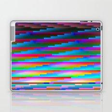 LTCLR13sx4cx2ax2a Laptop & iPad Skin
