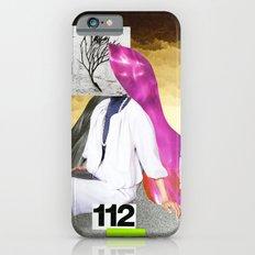 faceplant Slim Case iPhone 6s