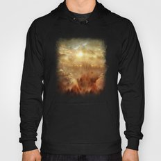 Wish You Were Here (Chapter I) Hoody