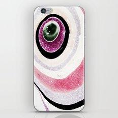 Variety  iPhone & iPod Skin
