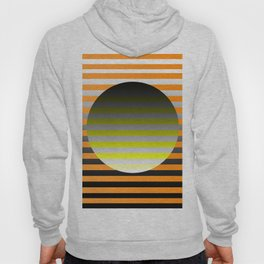 Spin Around In Circles Hoody