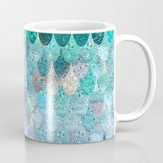 SUMMER MERMAID II Mug
