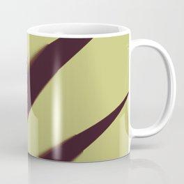 Thorns of my heart Coffee Mug