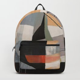 Heartland Backpack
