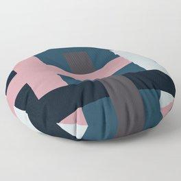 Gerd II Floor Pillow