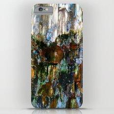 Brick Texture 26 iPhone 6s Plus Slim Case