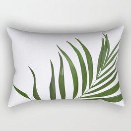 Fern Rectangular Pillow