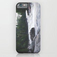 KALI LAINE DESIGNS Slim Case iPhone 6s