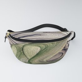 The Magician Fanny Pack