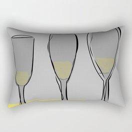 CFM13253 Rectangular Pillow