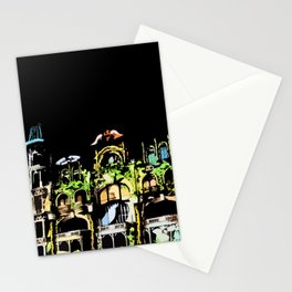 lumiere Stationery Cards