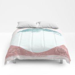 Treeset Comforters
