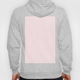 Pink Blush Hoody
