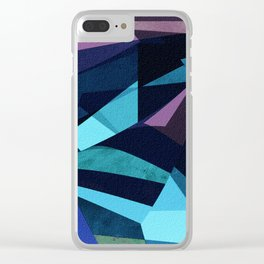 always looking for the good IV Clear iPhone Case