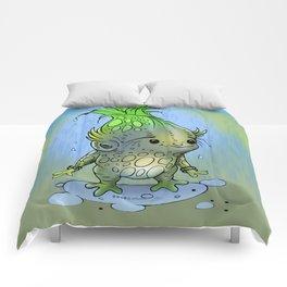 EPI CORN Comforters