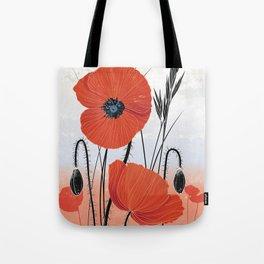 11.11.12 Tote Bag