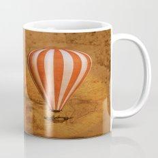 Bygone era Mug