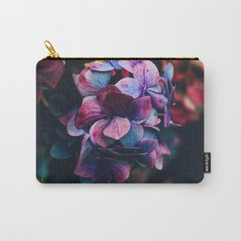Treasure of Nature I Carry-All Pouch