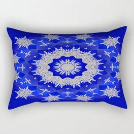 Frozen #2 Rectangular Pillow