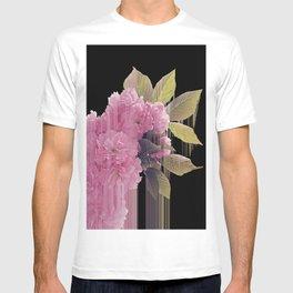 Spring Glitches T-shirt