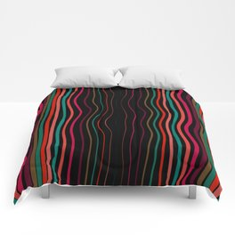 Abstract background 54 Comforters