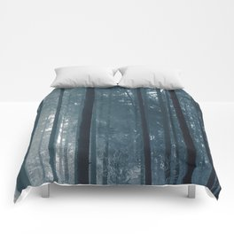 magical 2983 Comforters