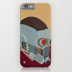 Starlord Slim Case iPhone 6s