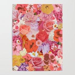 Super Bloom Poster