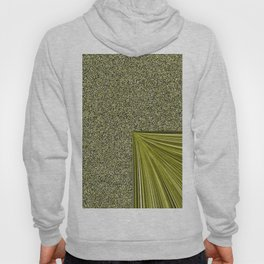 Electric Field Art I Hoody