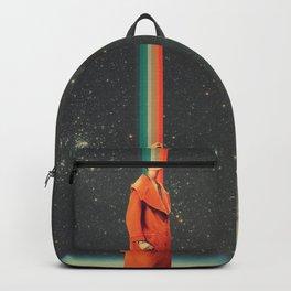 Spacecolor Backpack