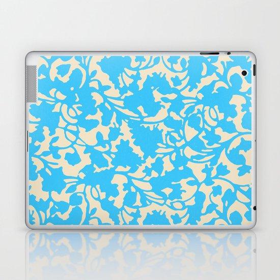 earth 7 Laptop & iPad Skin