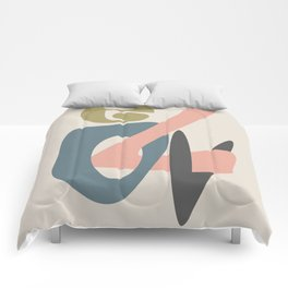 Secret of love Comforters