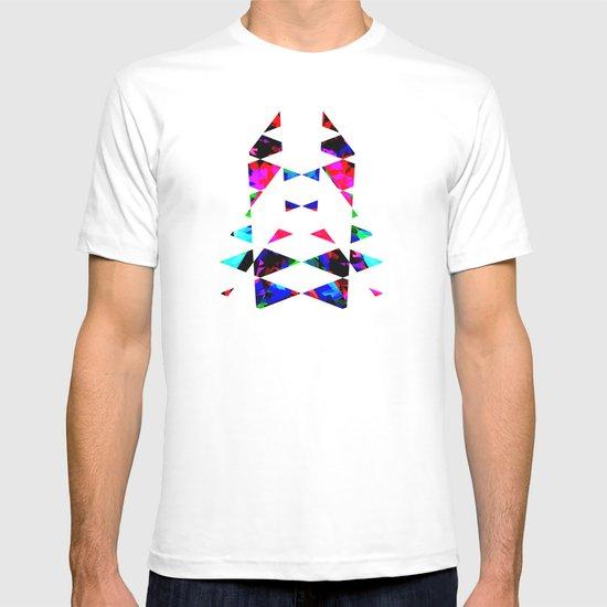 BHANGA T-shirt