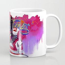 great expectations Coffee Mug