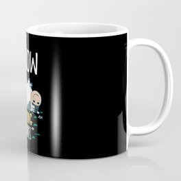 This Is My Cow Tipping Coffee Mug