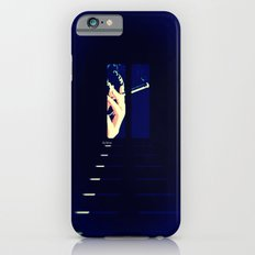 Behind Closed Doors Slim Case iPhone 6s