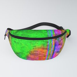 X1486 Fanny Pack
