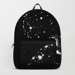 Callisto Backpack