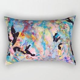 Bree Rectangular Pillow
