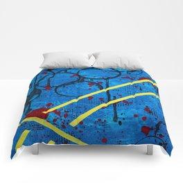 Fatal Error.jpg Comforters