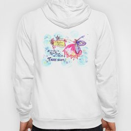 Fairy Dust Hoody