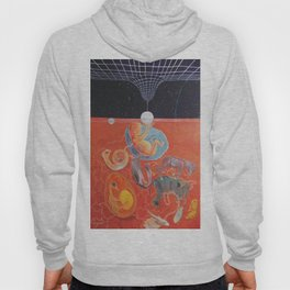 From gestation to the evolution of abstract thinking Hoody