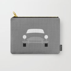 Aston Martin DB5 Carry-All Pouch