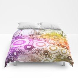 Sageun-dong Comforters