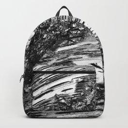 Brocken Backpack