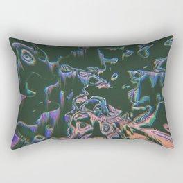 CRMA Rectangular Pillow