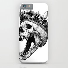 Ancients Kings : The Hound Slim Case iPhone 6