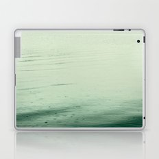 The Colour of Rain Laptop & iPad Skin