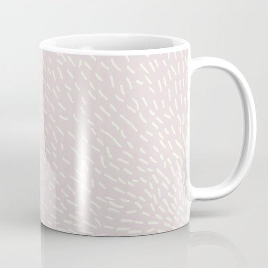 Pattern 26 Mug